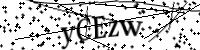 Type de onderstaande letters