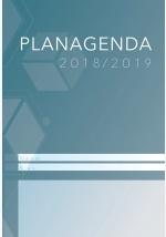 planagenda A4 2018-2019