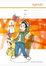 agenda basisonderwijs 1 (nieuwe versie)