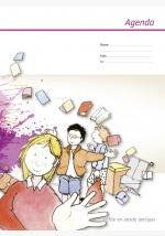 agenda basisonderwijs 5/6 (nieuwe versie)