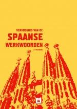 Vervoeging van de Spaanse werkwoorden