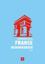Vervoeging van de Franse werkwoorden