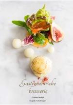 Gastronomische brasserie