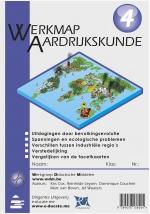 Werkmap Aardrijksunde 4