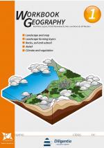 Workbook Geography 1
