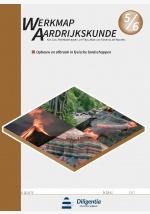 Werkmap Aardrijkskunde 5/6 Opbouw en afbraak