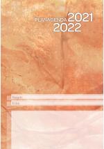 planagenda A4 2021-2022