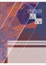 schoolagenda (A4) 2019-2020