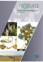 n@tura: natuurwetenschappen 2