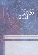 planagenda A4 2020-2021