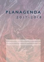 planagenda A4 2017-2018