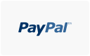 PayPal Billing Agreement